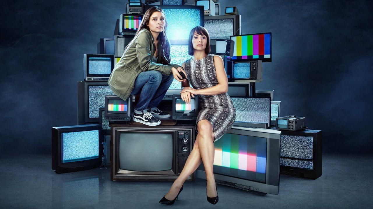 Нереальний холостяк: 2 Сезон дивитися онлайн