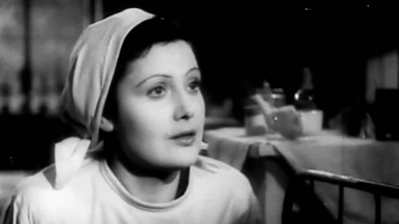 Actress watch online