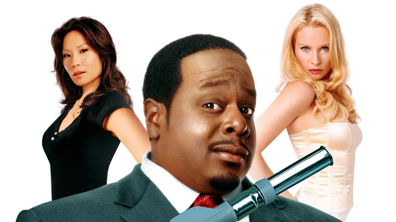 Code Name: The Cleaner watch online