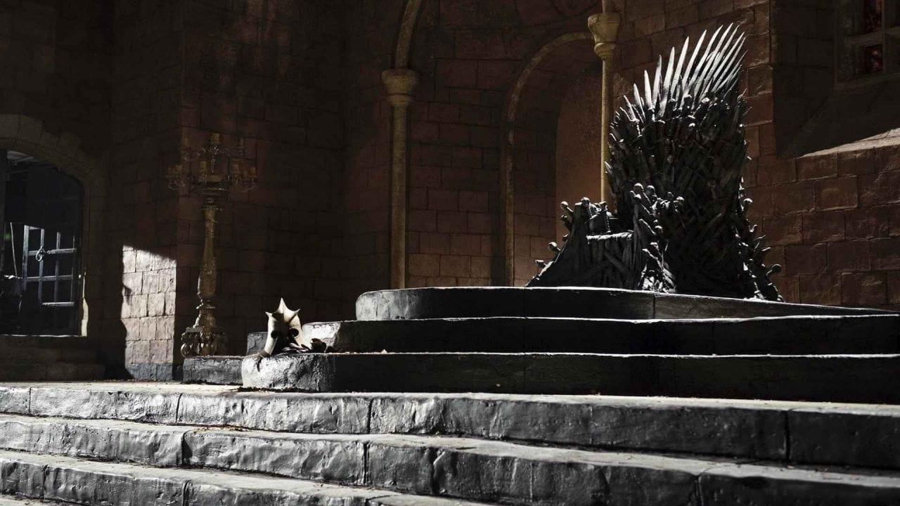 Game of Thrones: Season 5 (2015) watch online