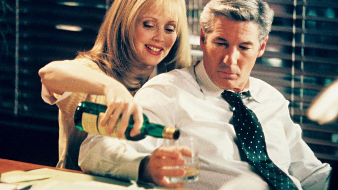 Доктор «Т» і його жінки дивитися онлайн
