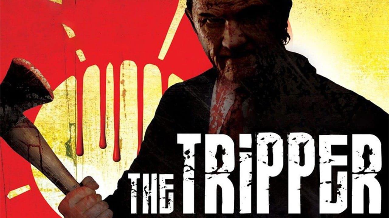 The Tripper watch online