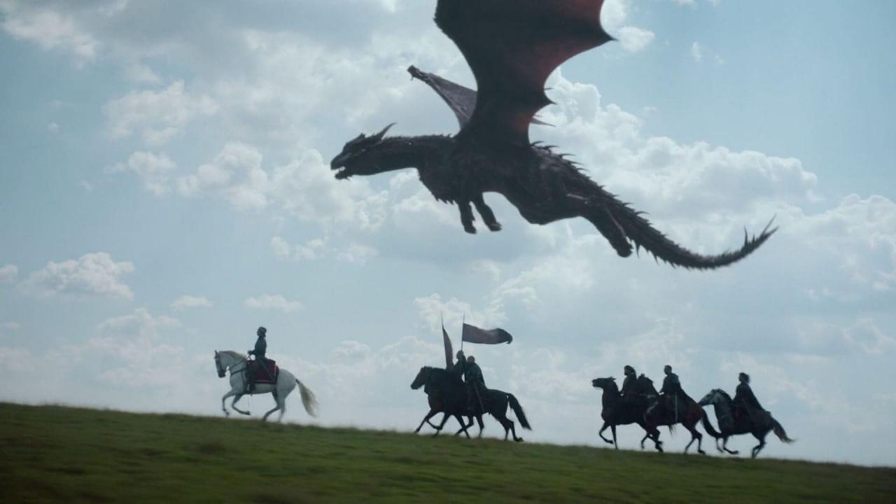 Серце дракона 4 дивитися онлайн