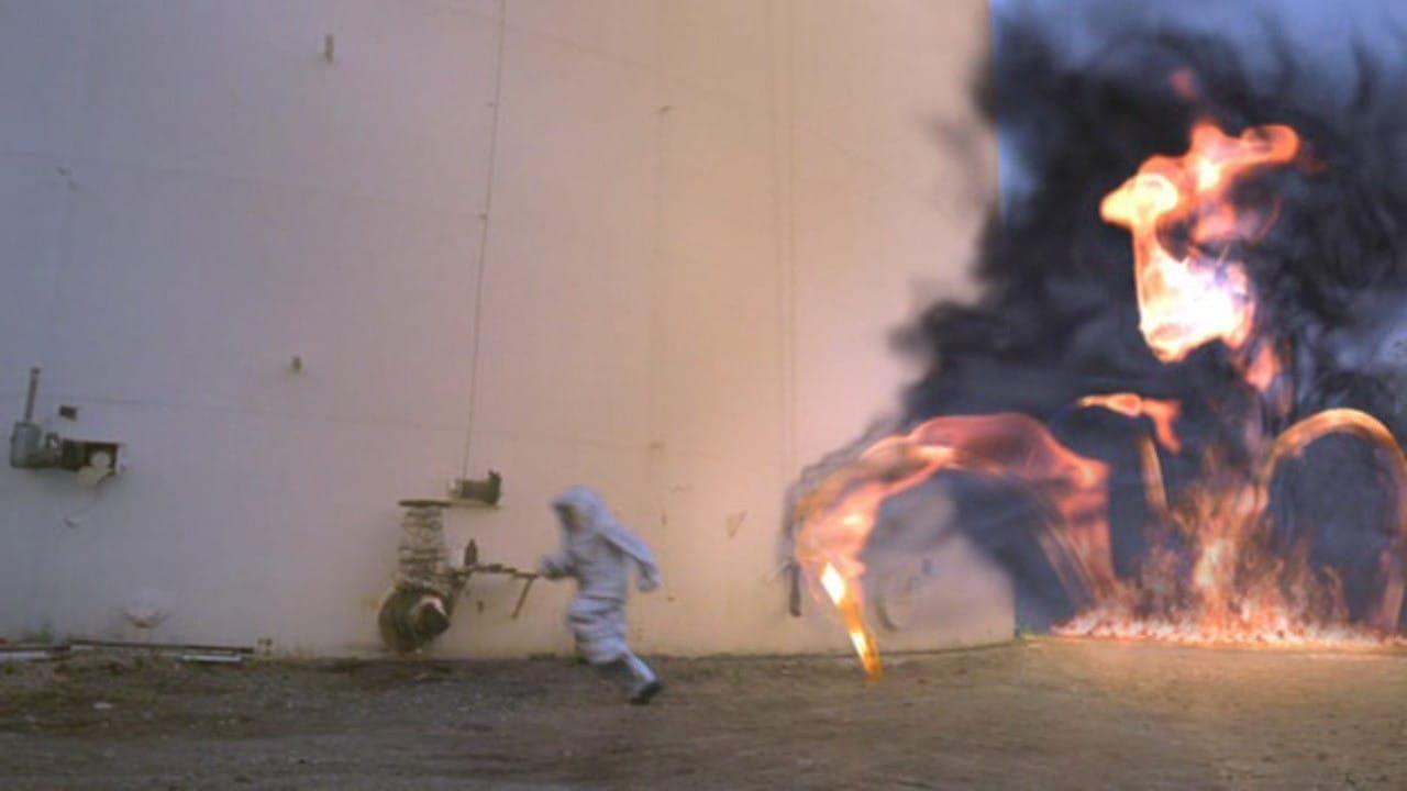 Огонь и лед: Хроники драконов смотреть онлайн