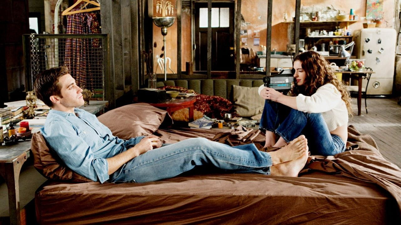 Love & Other Drugs watch online
