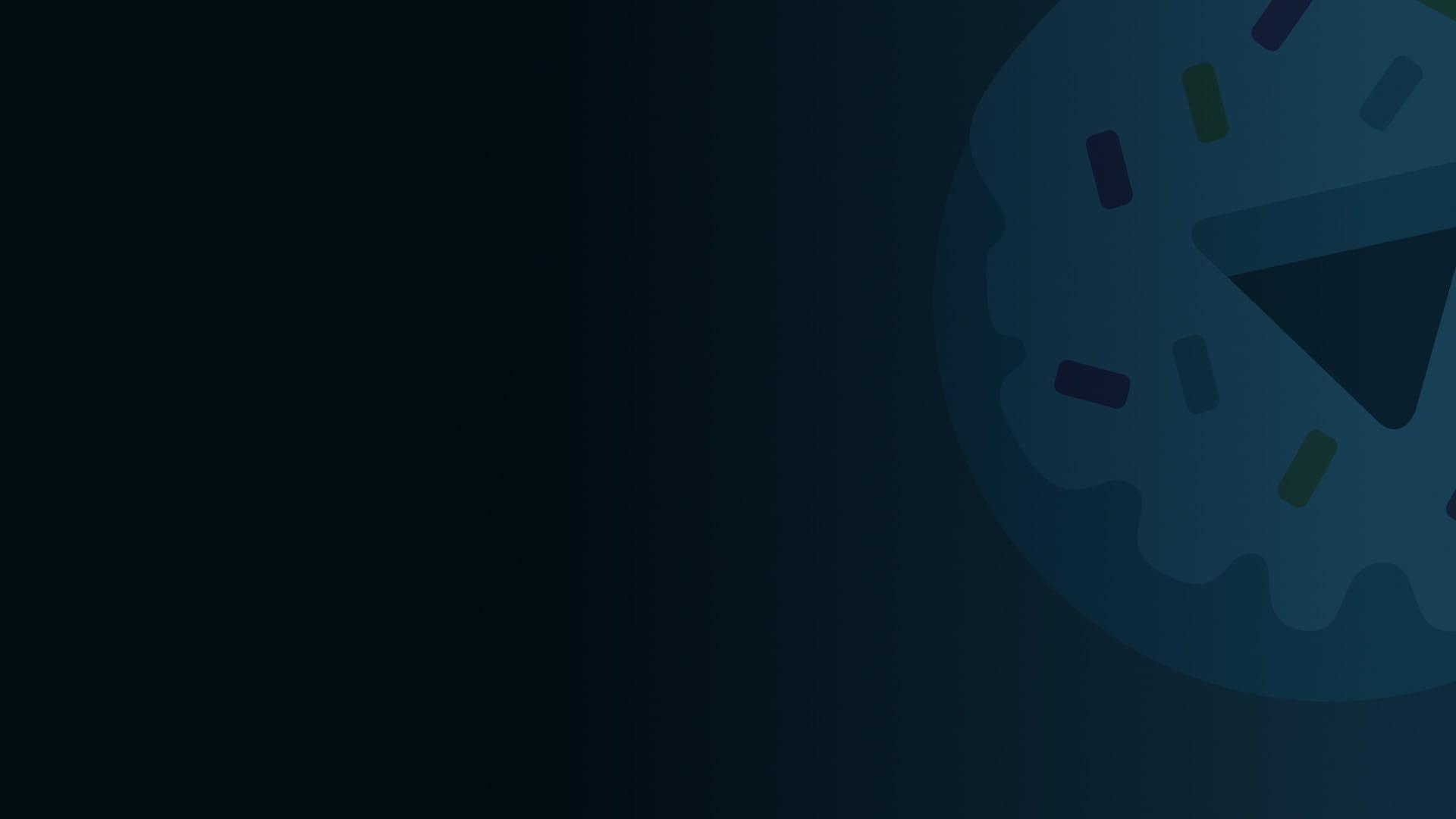 Екатерина Великая смотреть онлайн