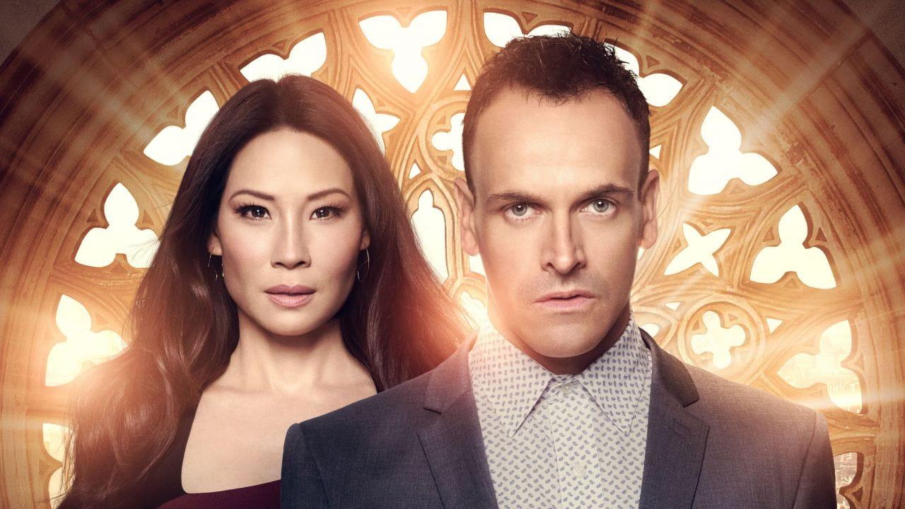 Elementary: 5 Season watch online