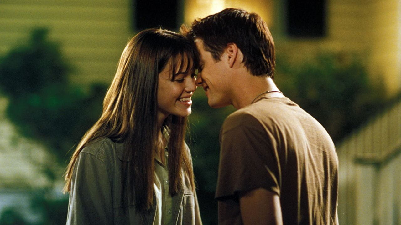 A Walk to Remember watch online