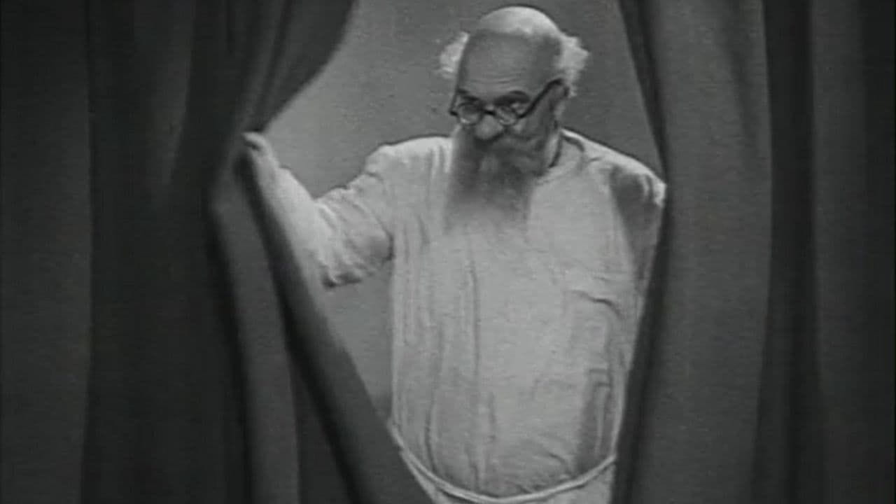Doctor Aybolit watch online