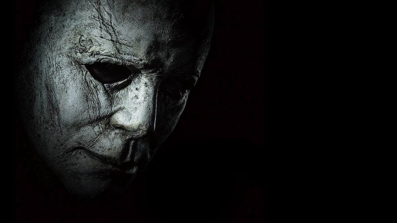 Хэллоуин смотреть онлайн