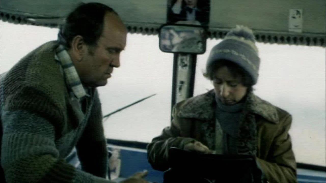 Бродячий автобус смотреть онлайн