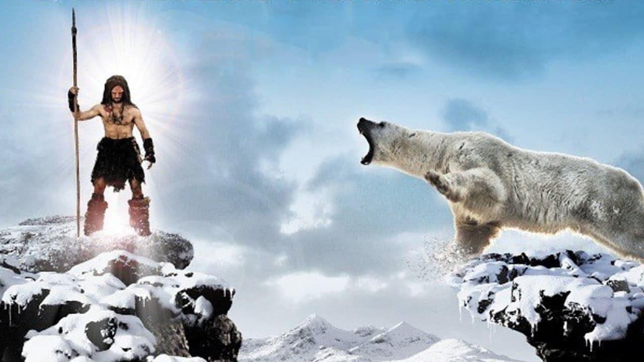 Ao: The Last Hunter watch online