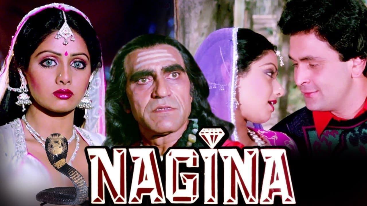 Nagina watch online