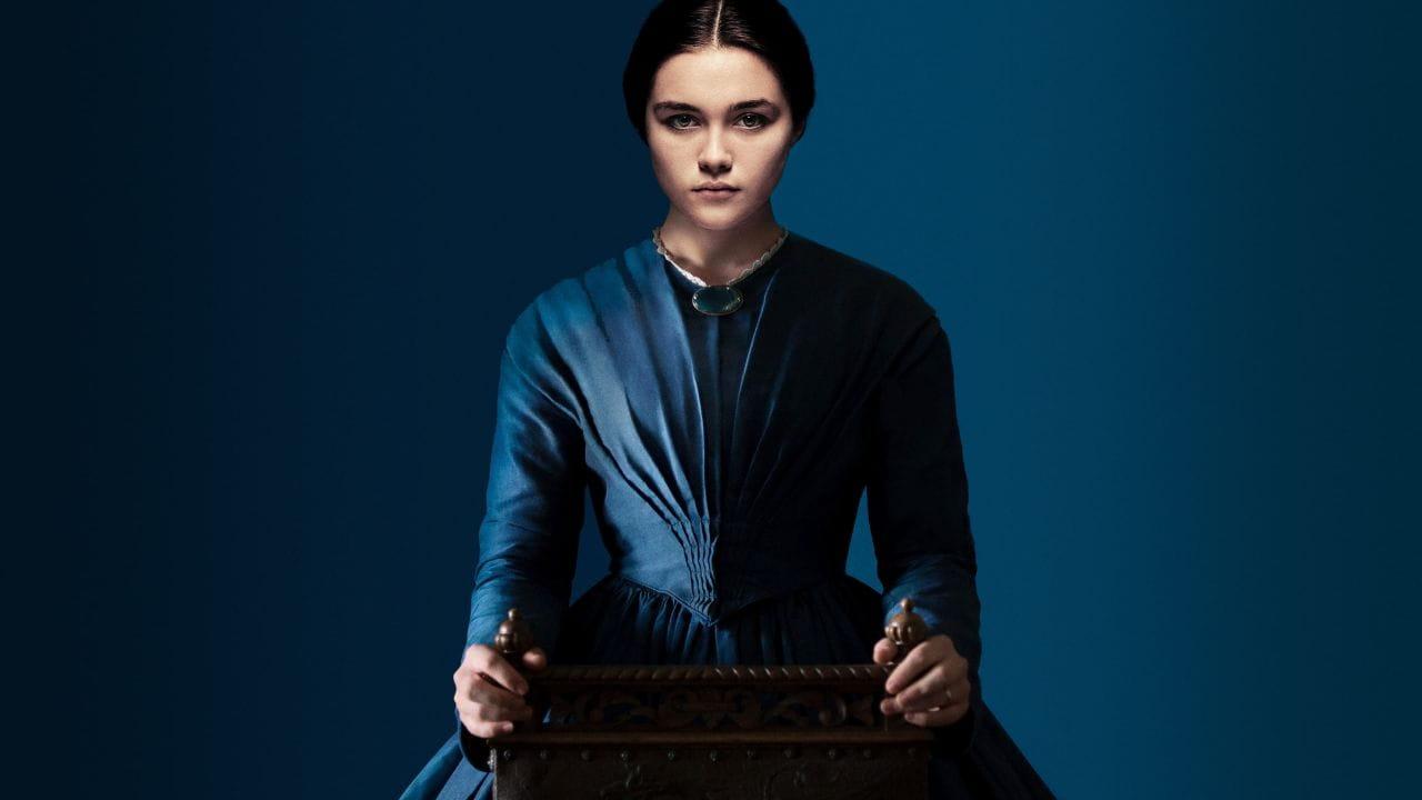 Lady Macbeth watch online