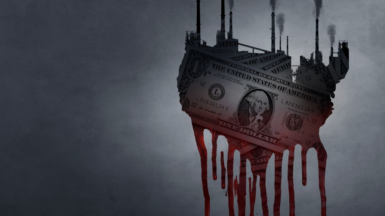 Один доллар смотреть онлайн