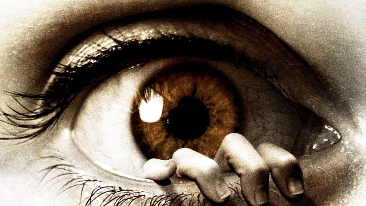 The Eye watch online