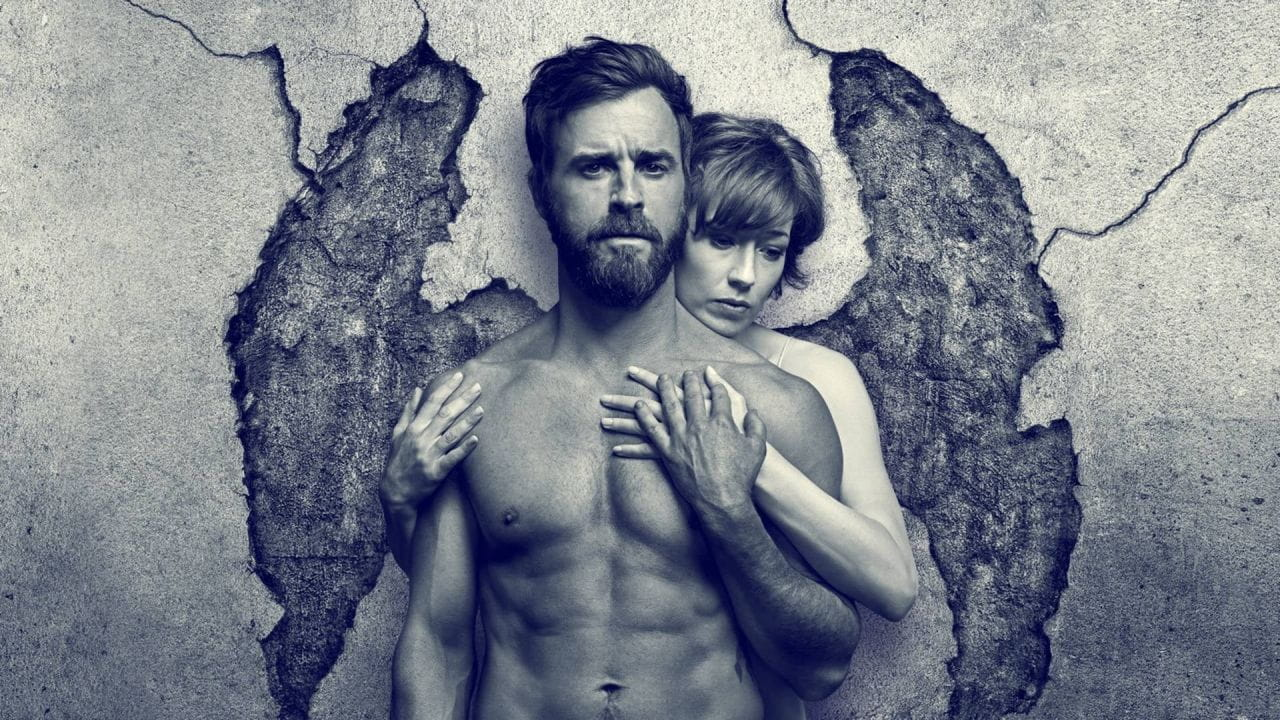 The Leftovers watch online