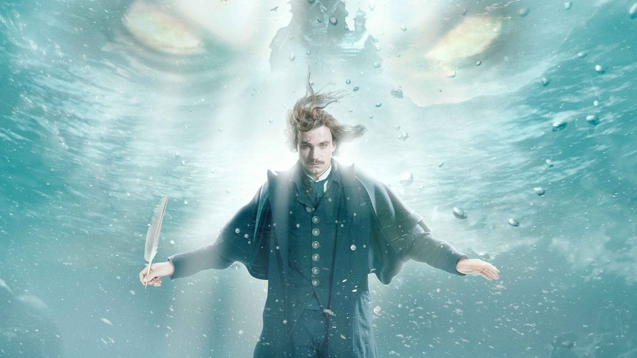 Gogol' watch online