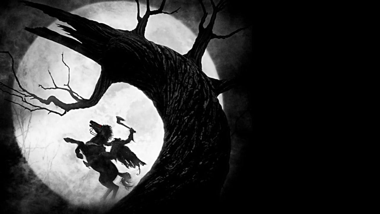 Sleepy Hollow watch online