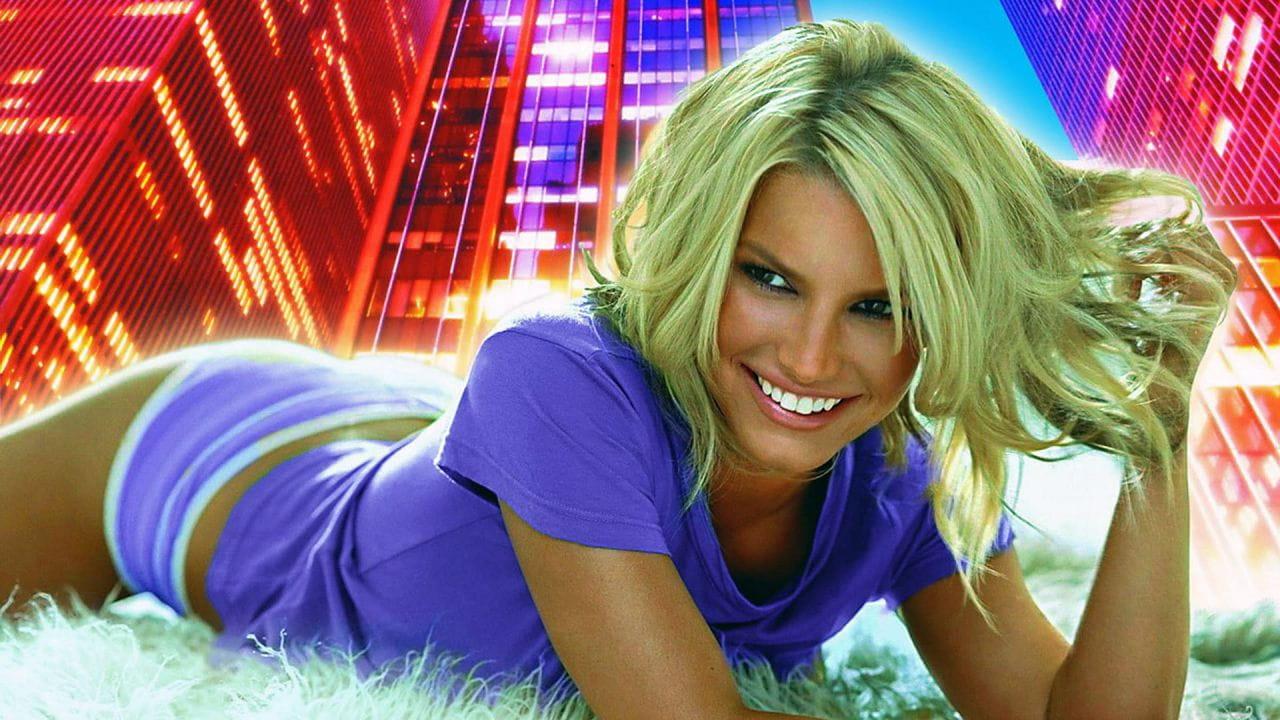 Блондинка з амбіціями дивитися онлайн