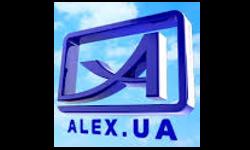 ТРК Алекс
