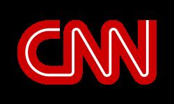 CNNi HD
