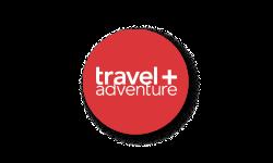 Travel+Adventure HD