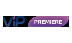 ViP Premiere HD