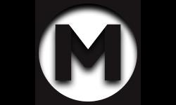 Білорусь 24 HD