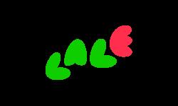 Lale HD
