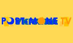 Порт-моне ТВ