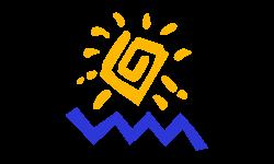 ТРК Черноморська