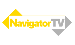 Navigator TV HD