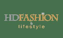 HD Fashion