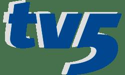 TV5 Запоріжжя