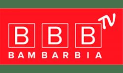 BamBarBia TV HD