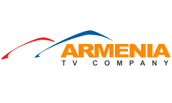 Armenia TV Europe