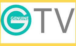 Genuine TV