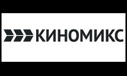Кіномікс