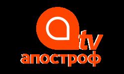 Апостроф TV HD