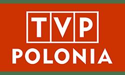 TVP Polonia