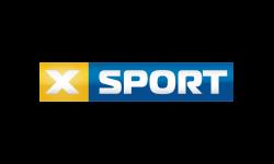 Xsport HD