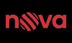 Sony Turbo