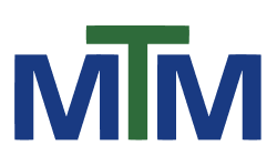 Z (Запоріжжя)