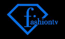 Fashion TV HD Ukraine