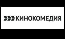 Кінокомедія