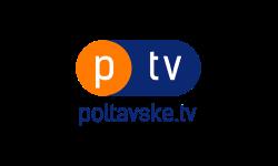 Полтавське ТБ HD