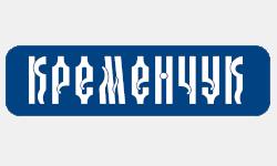 Канал Кременчук