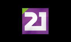 Ужгород 21