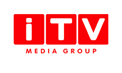 TRINITY-TV
